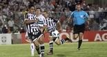 [18-05] Ceará 0 x 0 Coritiba - 14