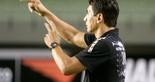Ceará 3 x 2 Fluminense/BA - 03/07 às 20h15 - Castelão - 19