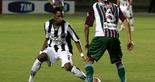 Ceará 3 x 2 Fluminense/BA - 03/07 às 20h15 - Castelão - 20