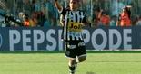 [26-06] Ceará 2 x 0 Palmeiras - 1