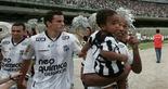 [23-01] Ceará 1 x 0 Quixadá - 5