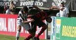 [08/08] Ceará 0 x 0 Atlético-GO - 1