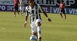 [08/08] Ceará 0 x 0 Atlético-GO - 2