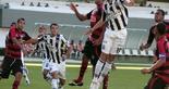 [08/08] Ceará 0 x 0 Atlético-GO - 4