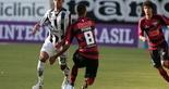 [08/08] Ceará 0 x 0 Atlético-GO - 5