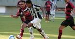 [08/08] Ceará 0 x 0 Atlético-GO - 8