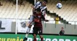 [08/08] Ceará 0 x 0 Atlético-GO - 9