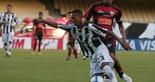 [08/08] Ceará 0 x 0 Atlético-GO - 11