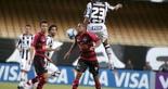 [08/08] Ceará 0 x 0 Atlético-GO - 12