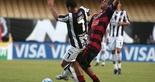 [08/08] Ceará 0 x 0 Atlético-GO - 13