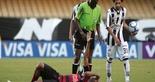 [08/08] Ceará 0 x 0 Atlético-GO - 14