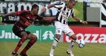 [08/08] Ceará 0 x 0 Atlético-GO - 16