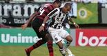 [08/08] Ceará 0 x 0 Atlético-GO - 17