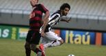 [08/08] Ceará 0 x 0 Atlético-GO - 19