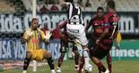 [08/08] Ceará 0 x 0 Atlético-GO - 20