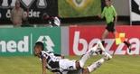 [08/08] Ceará 0 x 0 Atlético-GO - 21