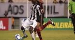 [08/08] Ceará 0 x 0 Atlético-GO - 22
