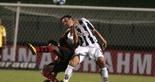[08/08] Ceará 0 x 0 Atlético-GO - 24