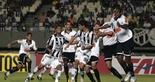 [29-09] Ceará 0 x 0 AtlticoMG - 2
