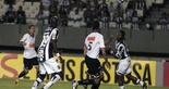 [29-09] Ceará 0 x 0 AtlticoMG - 3