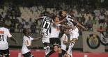 [29-09] Ceará 0 x 0 AtlticoMG - 13