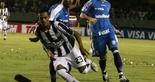 Ceará 2 x 0 Avai - 02/06 às 21h - Castelão - 8