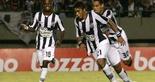 Ceará 2 x 0 Avai - 02/06 às 21h - Castelão - 14