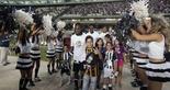 [10-11] Ceará 2 x 2 Botafogo - 1