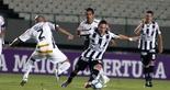 [10-11] Ceará 2 x 2 Botafogo - 2
