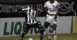 [10-11] Ceará 2 x 2 Botafogo - 3
