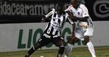 [10-11] Ceará 2 x 2 Botafogo - 4