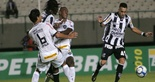[10-11] Ceará 2 x 2 Botafogo - 5