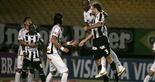 [10-11] Ceará 2 x 2 Botafogo - 6