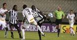 [10-11] Ceará 2 x 2 Botafogo - 7