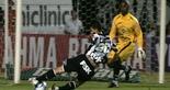 [10-11] Ceará 2 x 2 Botafogo - 8