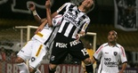 [10-11] Ceará 2 x 2 Botafogo - 9