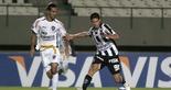 [10-11] Ceará 2 x 2 Botafogo - 10