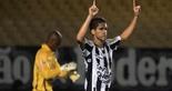 [10-11] Ceará 2 x 2 Botafogo - 11