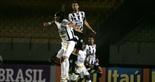 [10-11] Ceará 2 x 2 Botafogo - 12