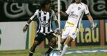 [10-11] Ceará 2 x 2 Botafogo - 13