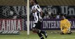 [10-11] Ceará 2 x 2 Botafogo - 14