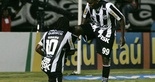 [10-11] Ceará 2 x 2 Botafogo - 15