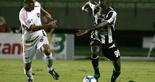 [10-11] Ceará 2 x 2 Botafogo - 16