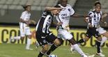 [10-11] Ceará 2 x 2 Botafogo - 17