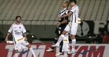 [10-11] Ceará 2 x 2 Botafogo - 18