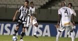[10-11] Ceará 2 x 2 Botafogo - 19