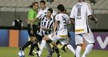 [10-11] Ceará 2 x 2 Botafogo - 21