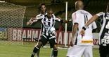 [10-11] Ceará 2 x 2 Botafogo - 22