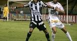 [10-11] Ceará 2 x 2 Botafogo - 23