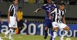 Ceará 1 x 1 Confiança/SE - 26/06 às 20h15 - Castelão - 5